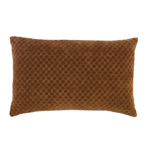 Jaipur Nouveau Rawlings Throw Pillow