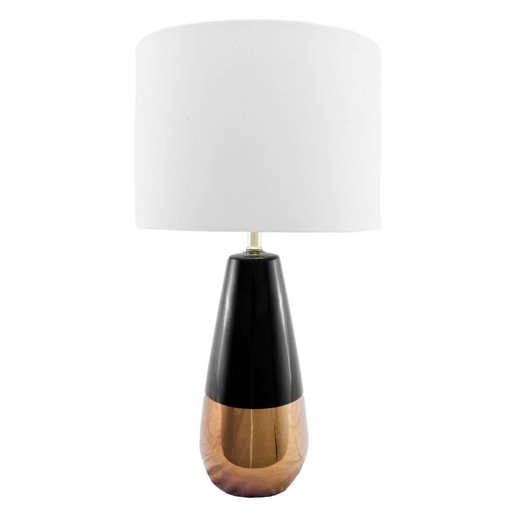 Koga Table Lamp