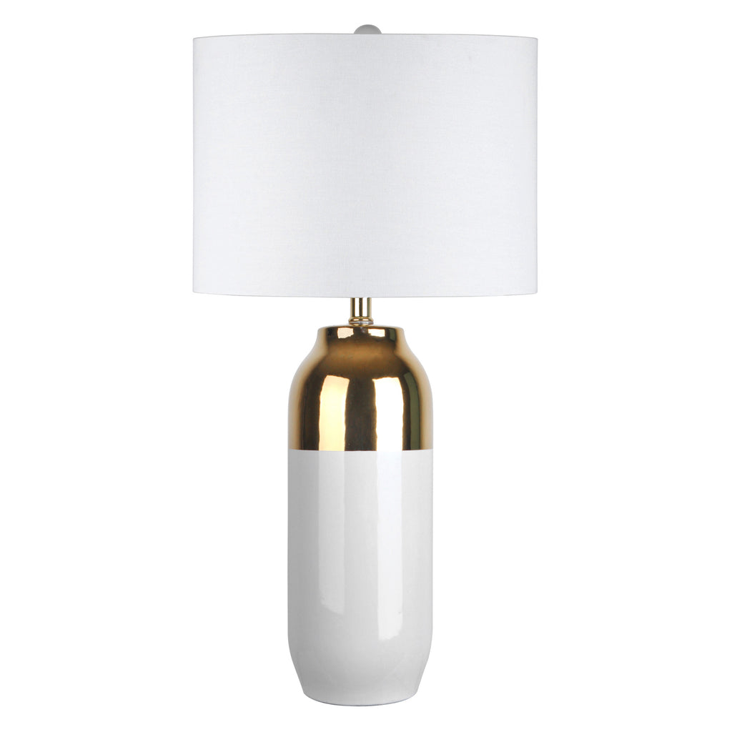 Heslin Table Lamp