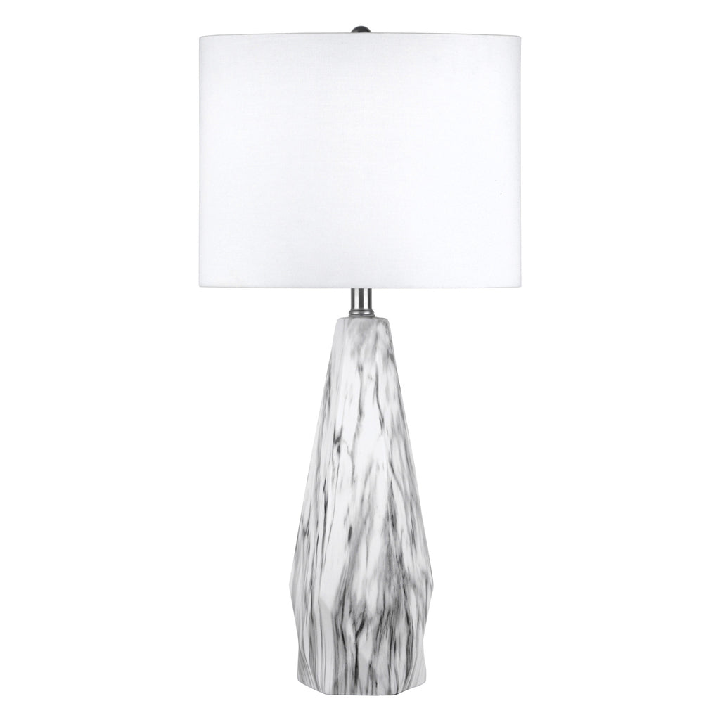 Gidney Table Lamp