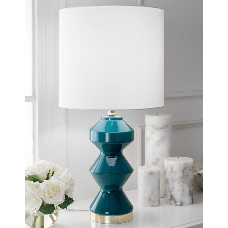 Fedler Table Lamp