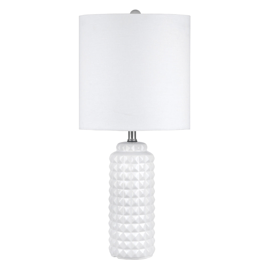 Evins Table Lamp