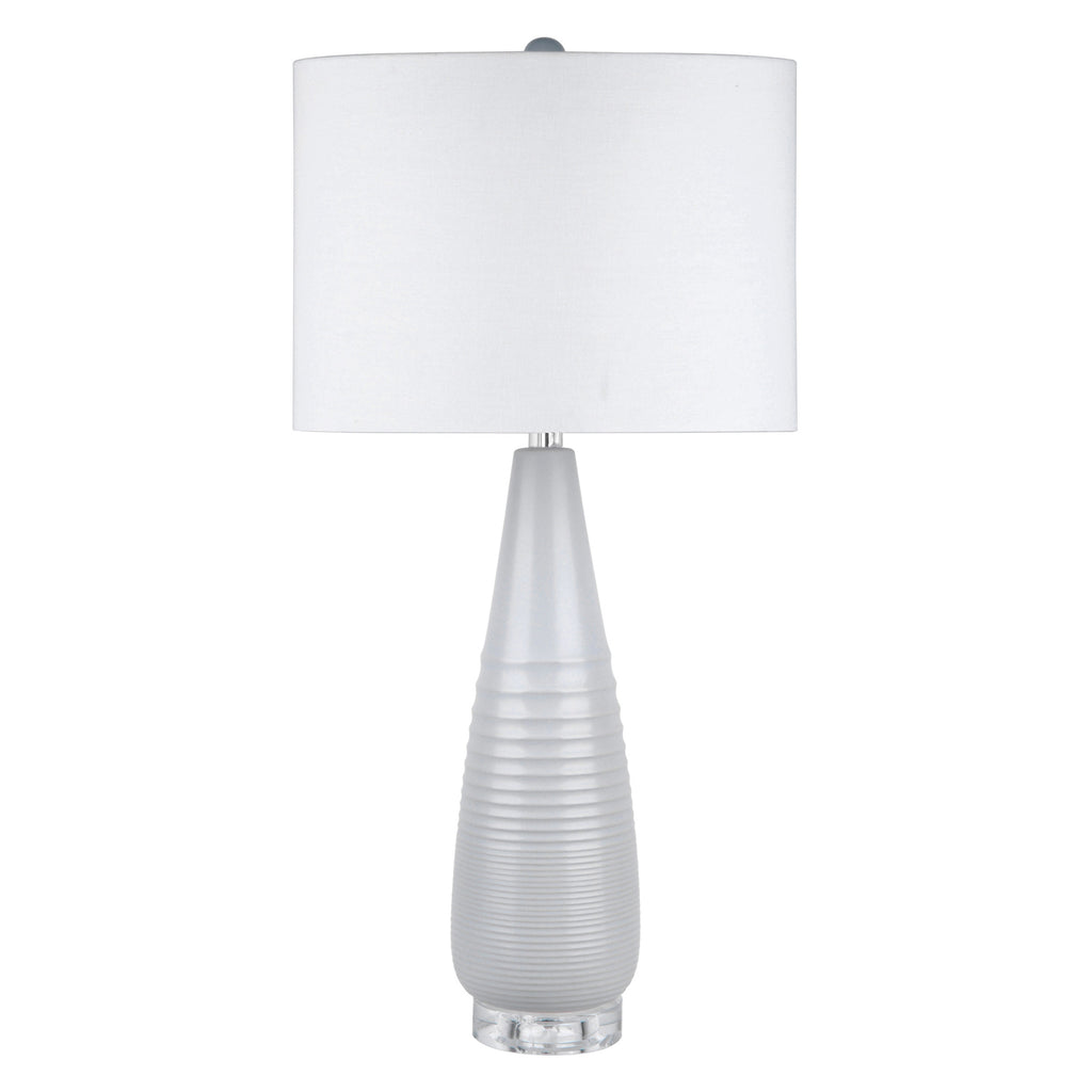 Durgan Table Lamp