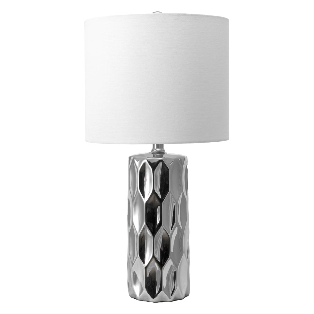 Darst Table Lamp