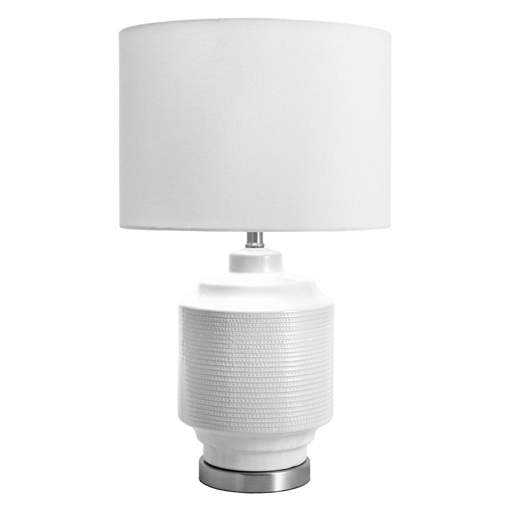 Cueva Table Lamp