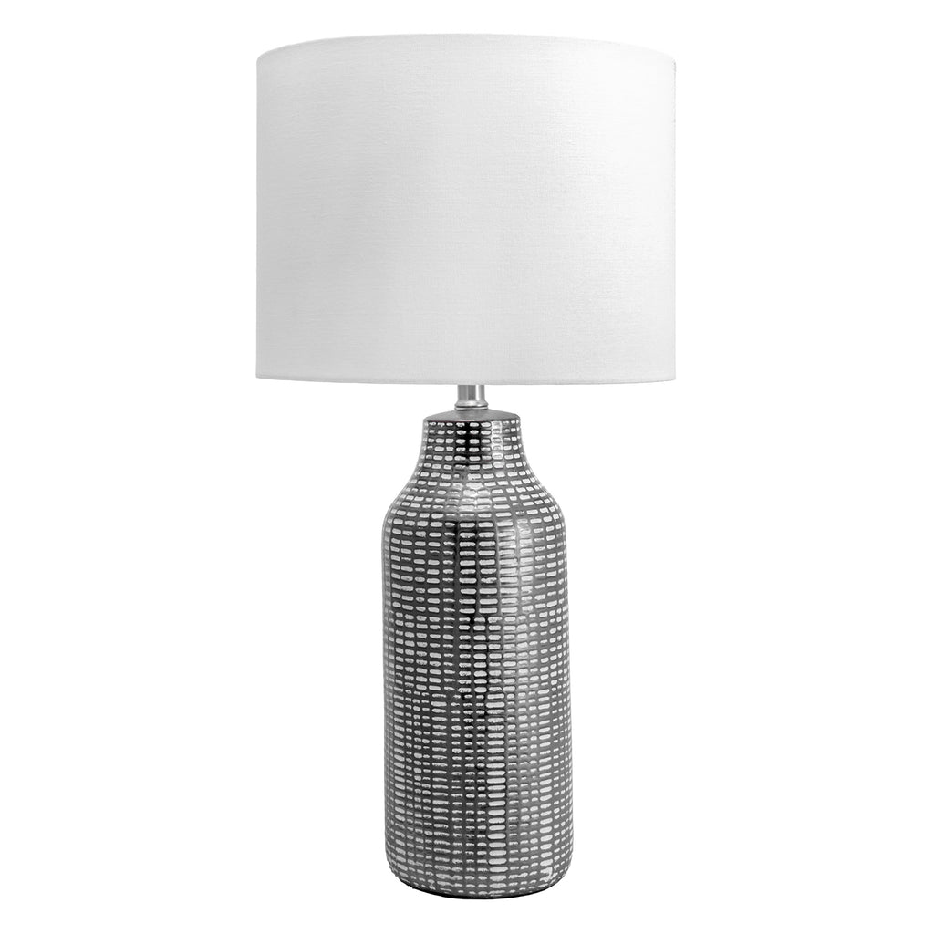 Condrey Table Lamp