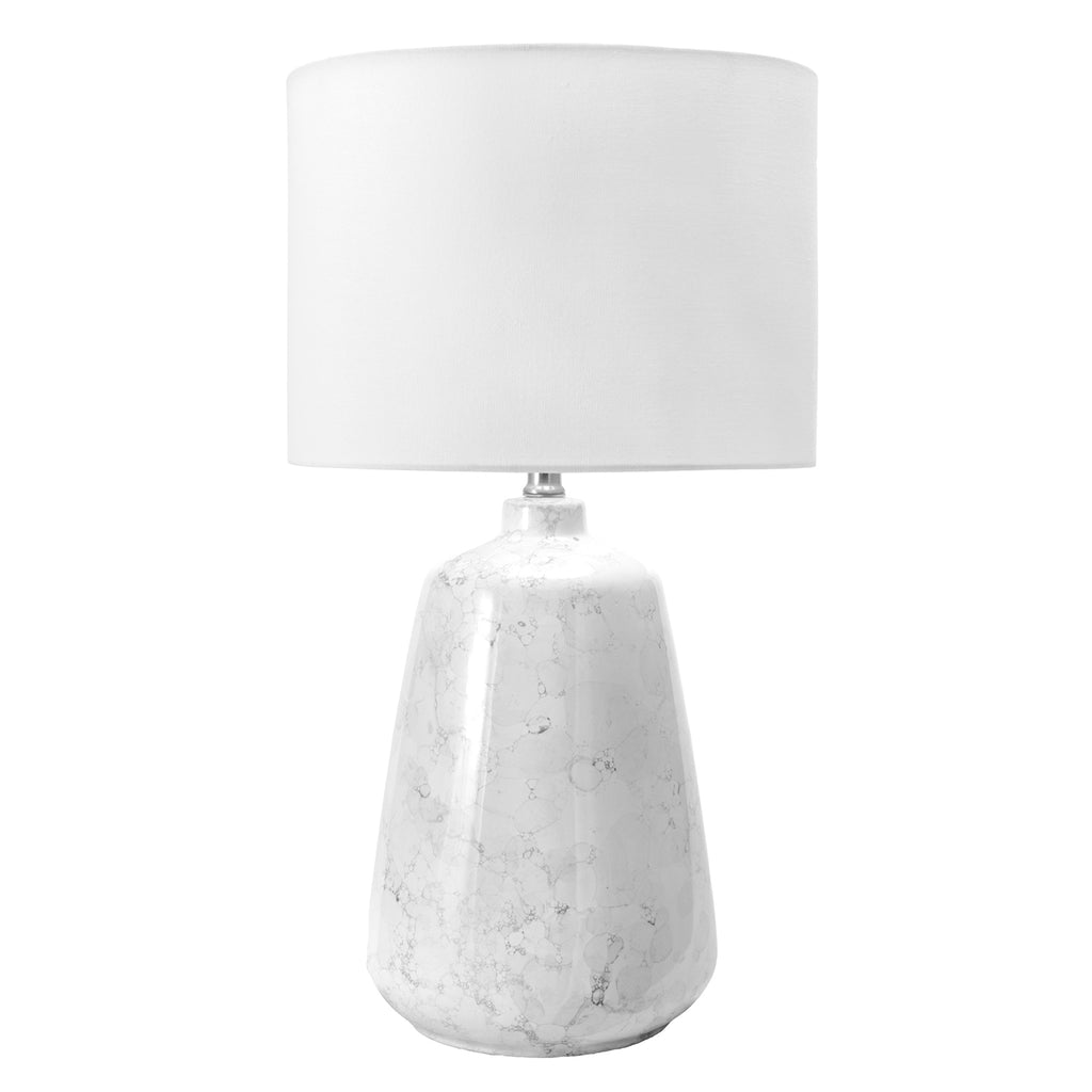 Bondy Table Lamp