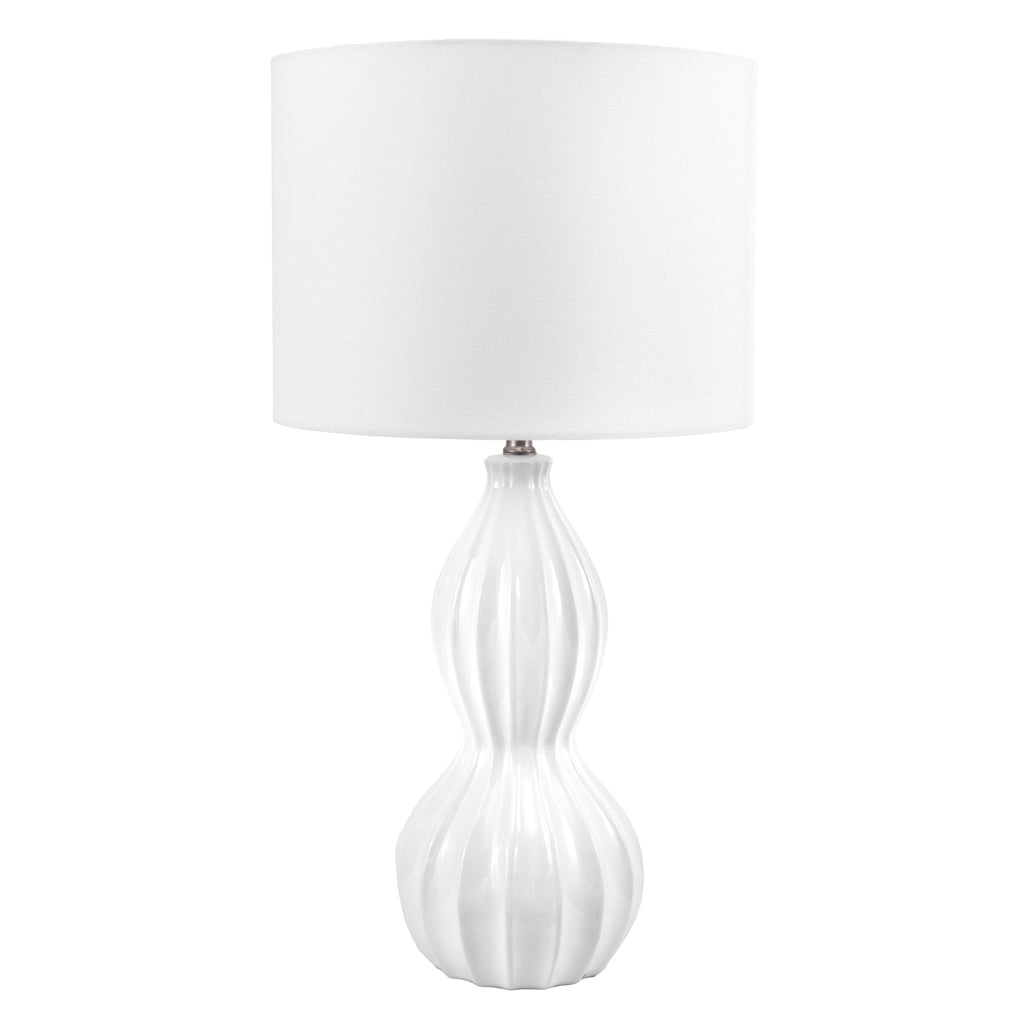 Arent Table Lamp