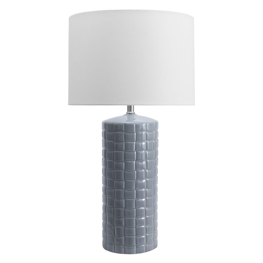 Walck Table Lamp