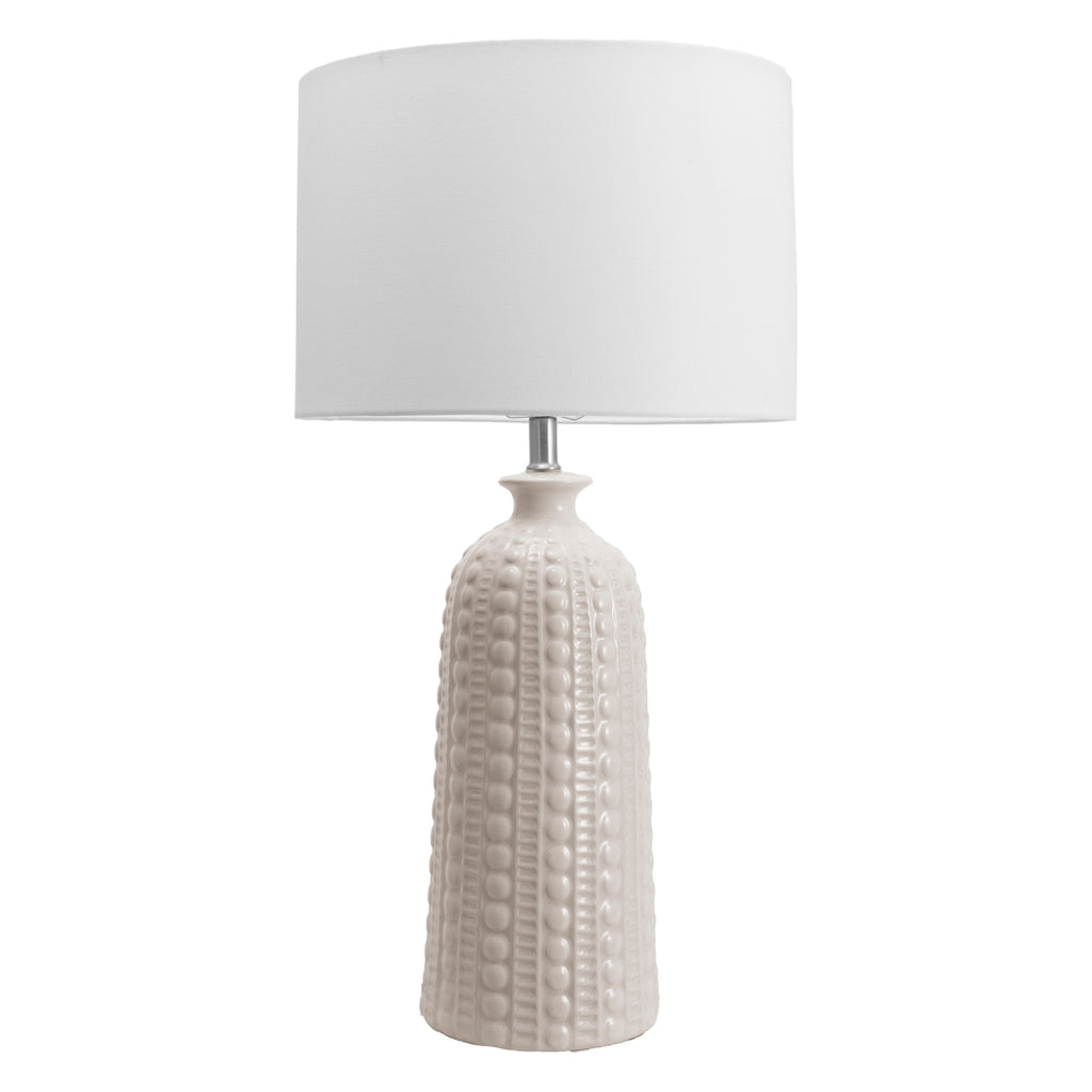 Venter Table Lamp