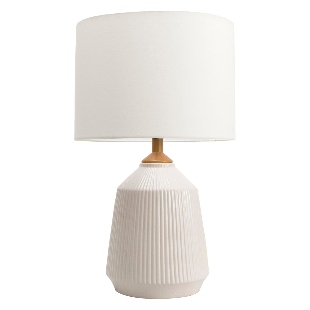 Urick Table Lamp