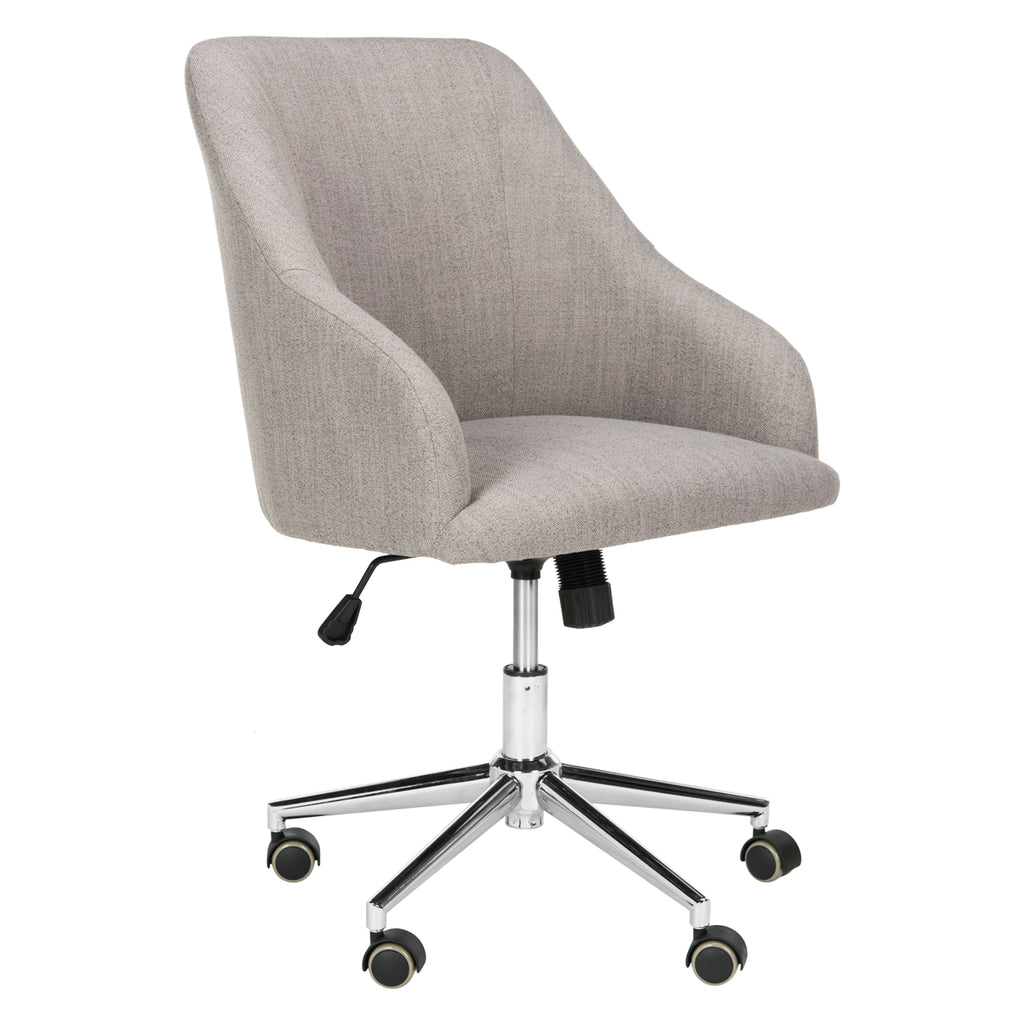 Wiltondale Office Chair