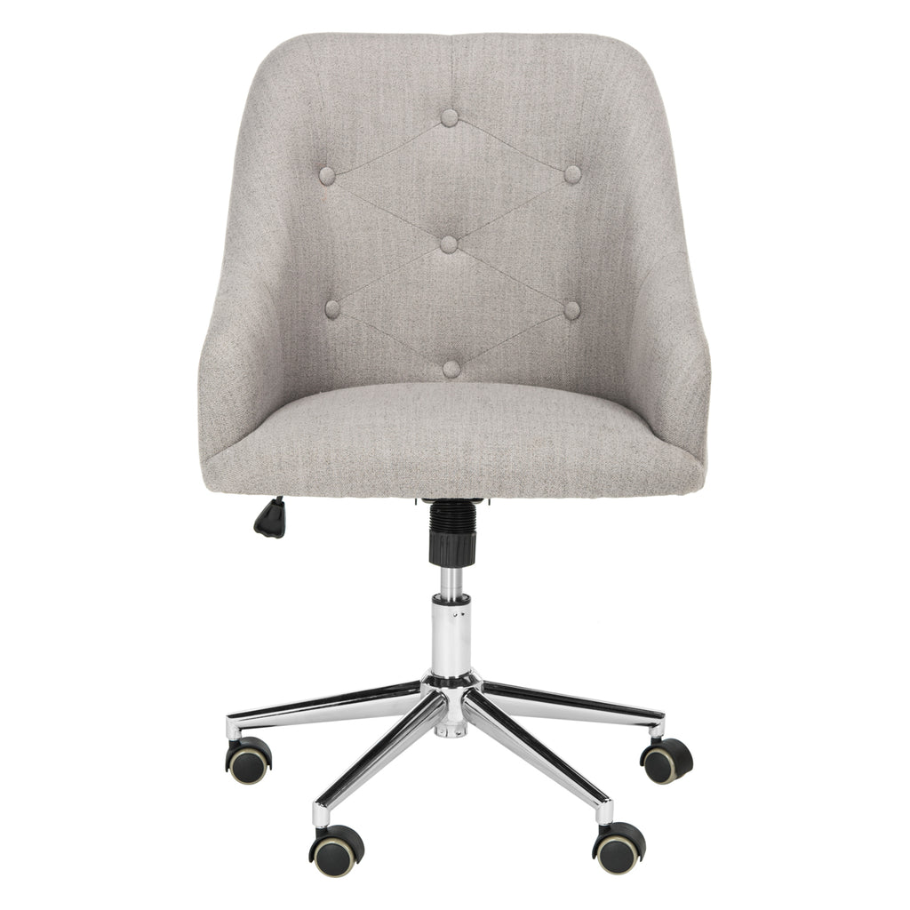 Tersky Office Chair