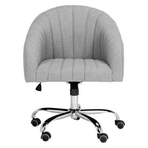 Nashua Office Chair