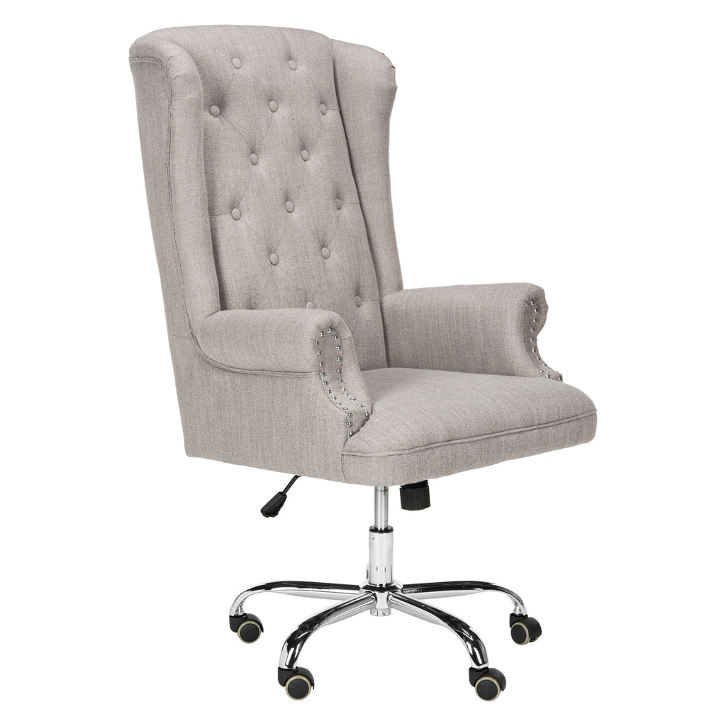 Reagan Office Chair