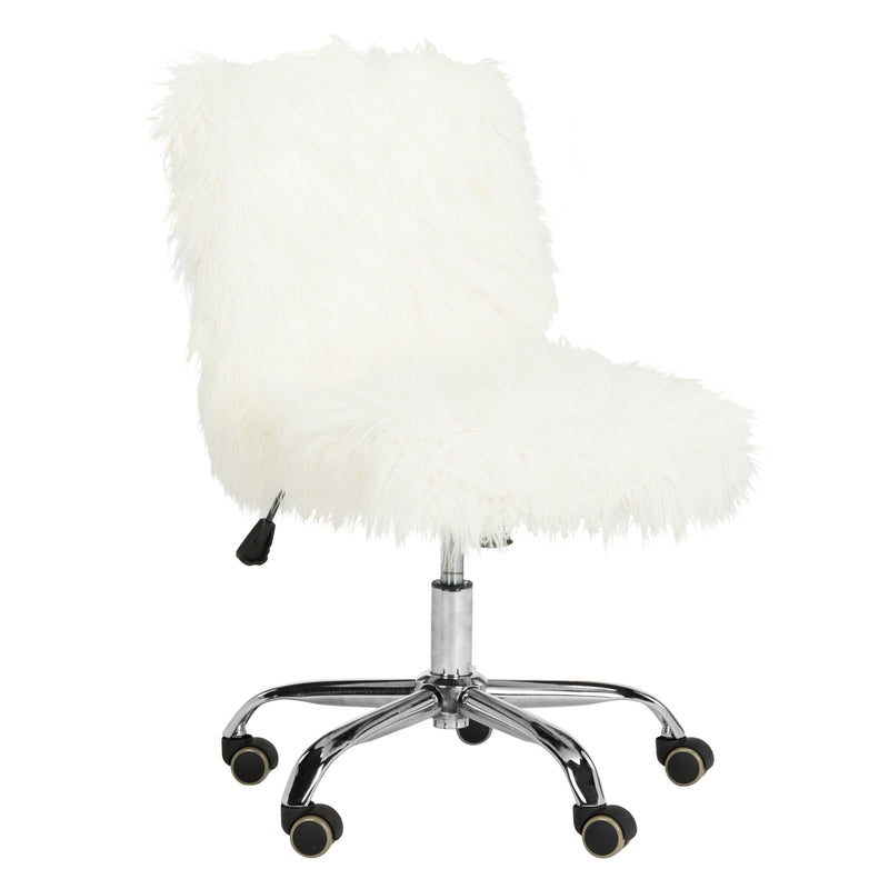 Ravin Office Chair