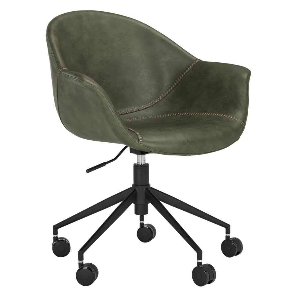 Sitka Office Chair