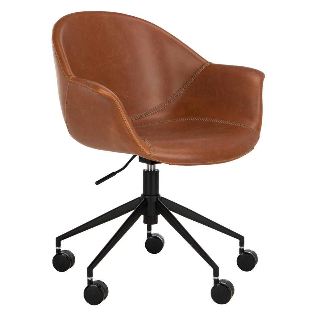 Oskar Office Chair