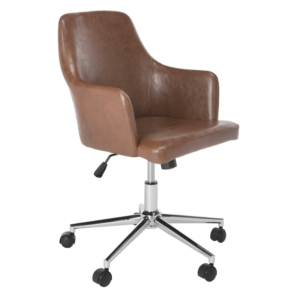 Taggart Office Chair
