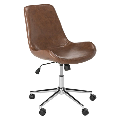 Campo Office Chair