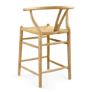 Bungalow 5 Oslo Counter Stool