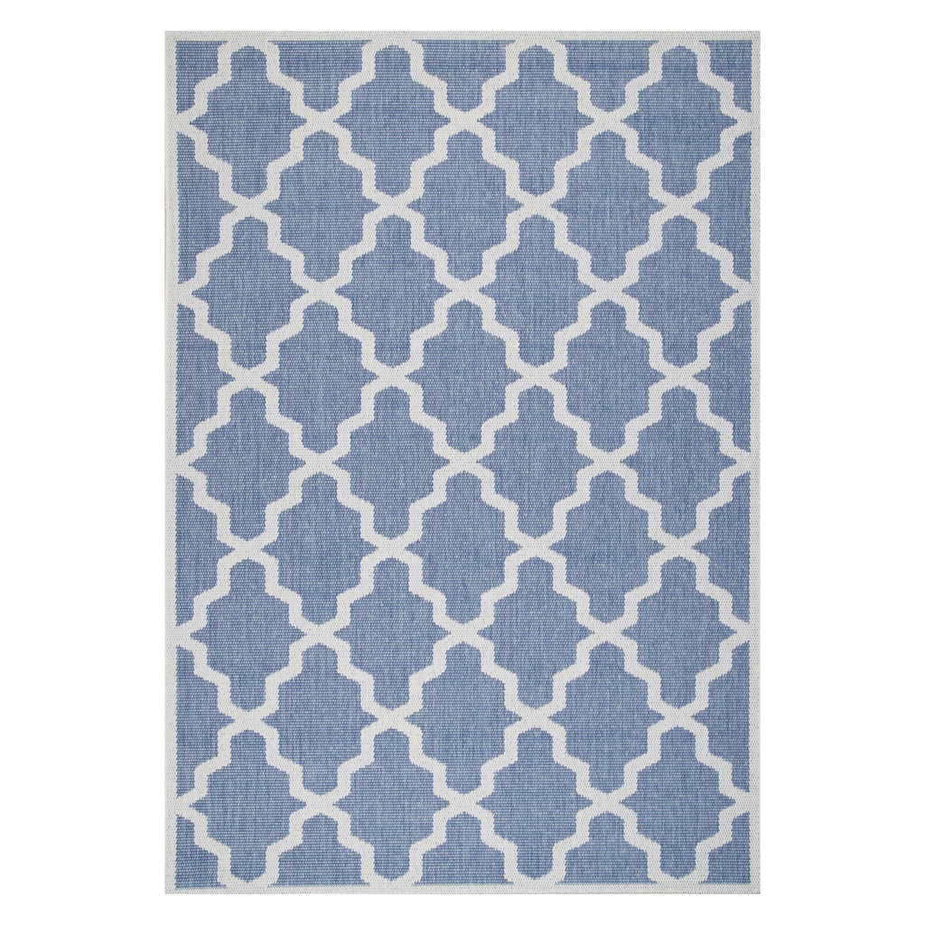 Trellis Indoor/Outdoor Rug