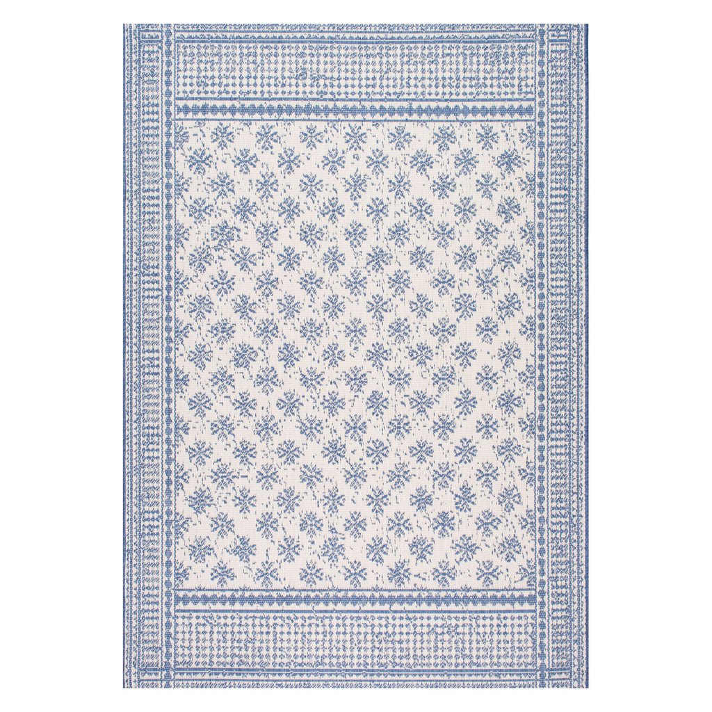 Sarah Indoor/Outdoor Rug