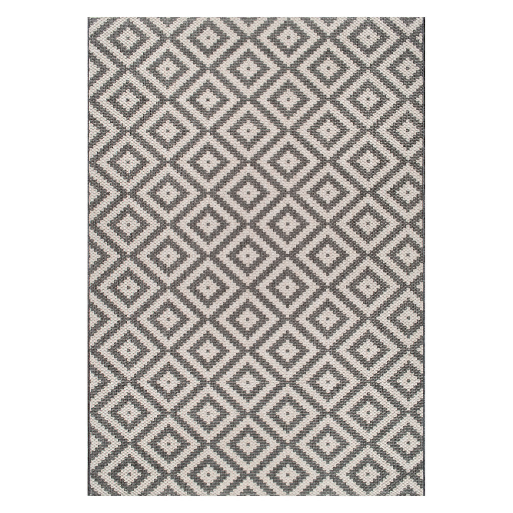 Modoc Indoor/Outdoor Rug