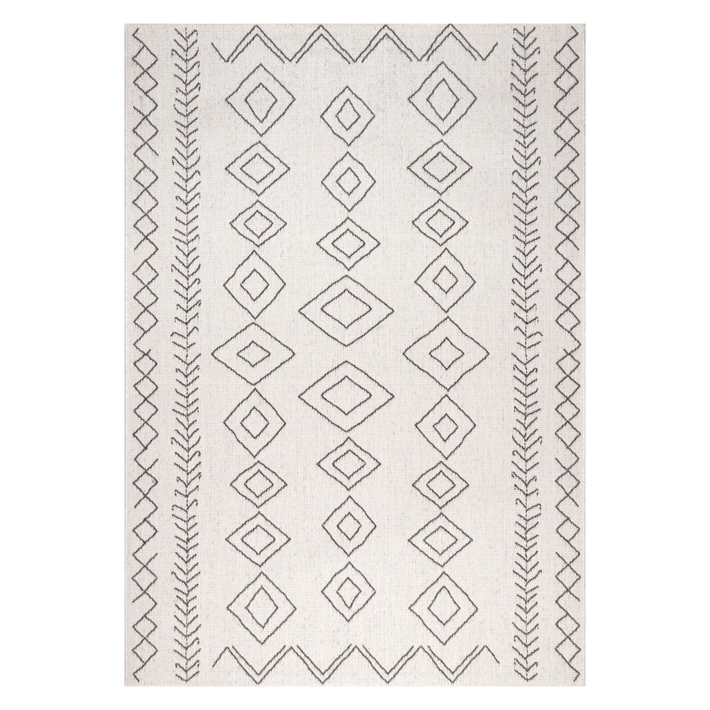 Portage Indoor/Outdoor Rug