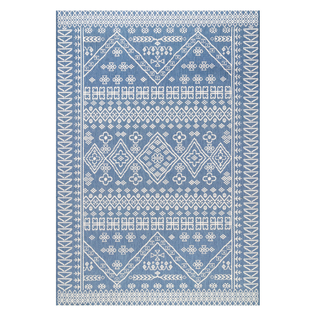 Klamith Indoor/Outdoor Rug