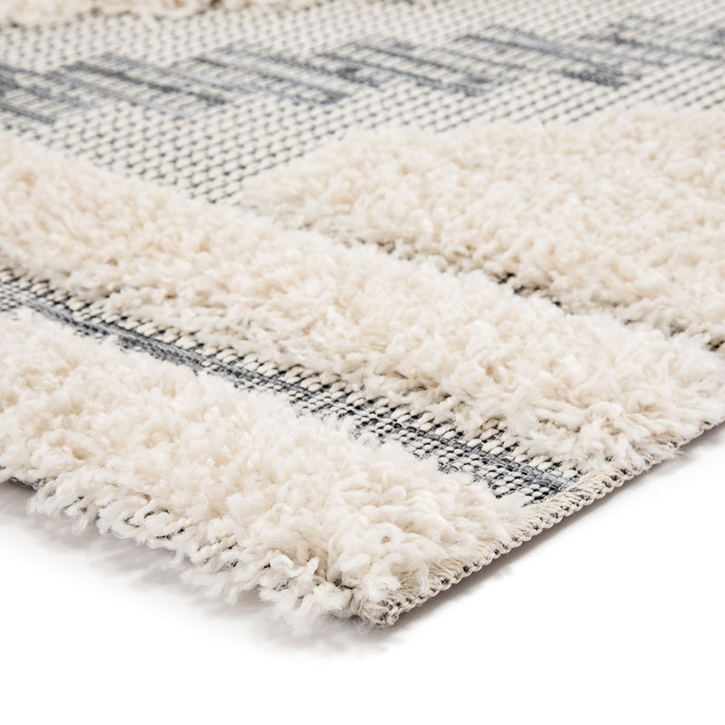 Jaipur Parades Sani Indoor/Outdoor Rug