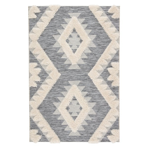 Jaipur Parades Makaya Indoor/Outdoor Rug
