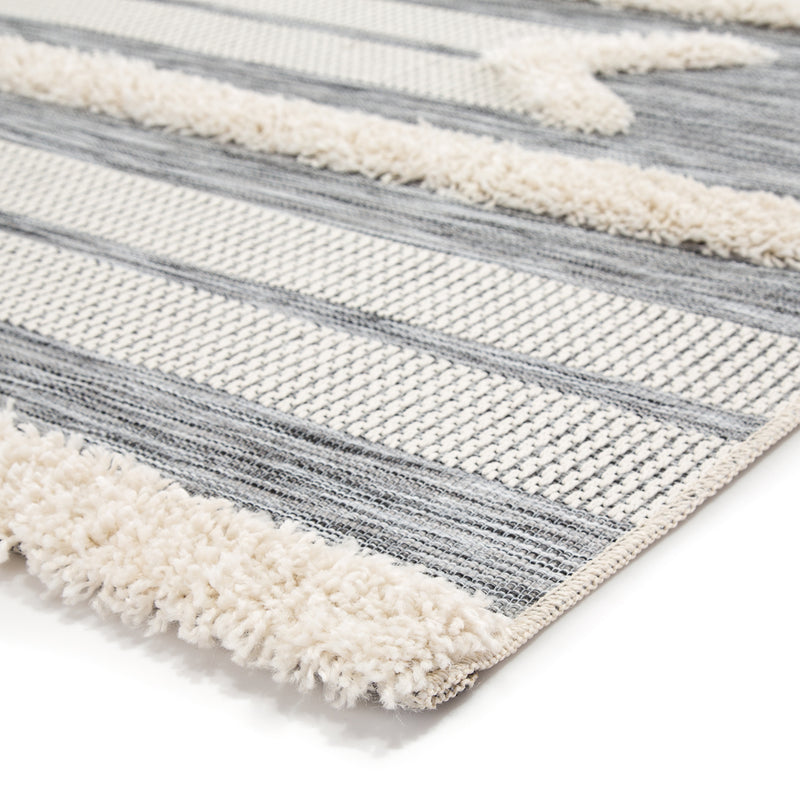 Jaipur Parades Hanai Indoor/Outdoor Rug