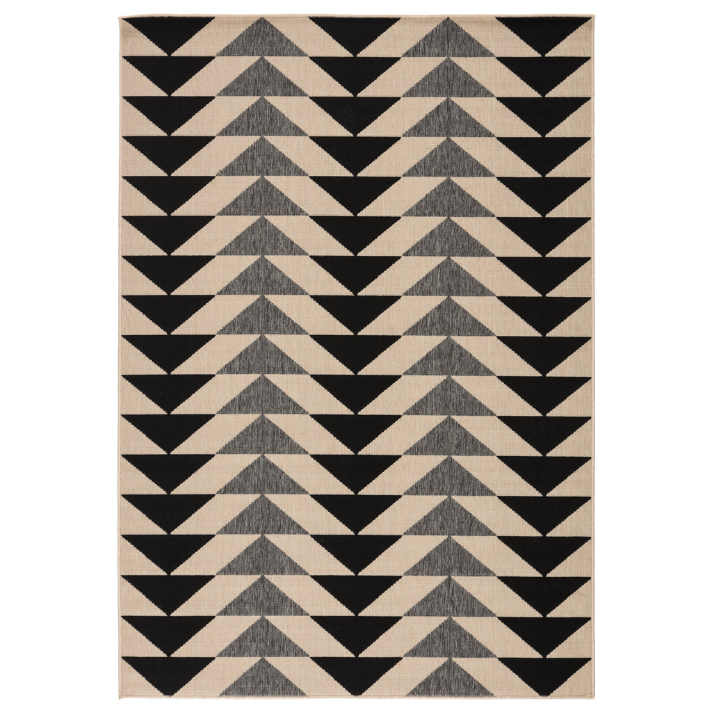 Jaipur Patio Mckenzie Indoor/Outdoor Rug