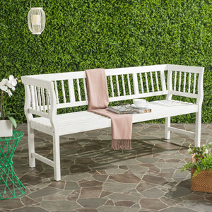 Savannah Outdoor Bench