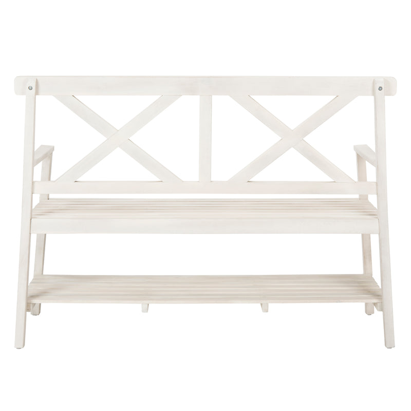 Seaesta Outdoor Bench