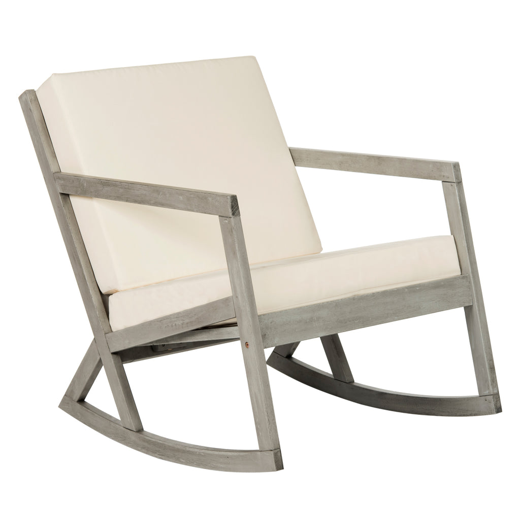 Pelham Outdoor Rocking Chair