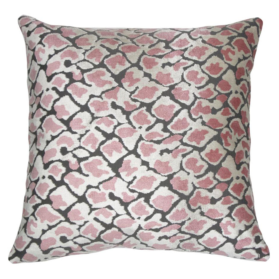 Piper Collection Kendrick Throw Pillow