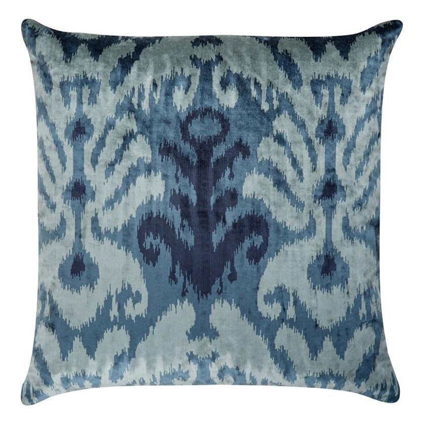 Piper Collection Bo Throw Pillow