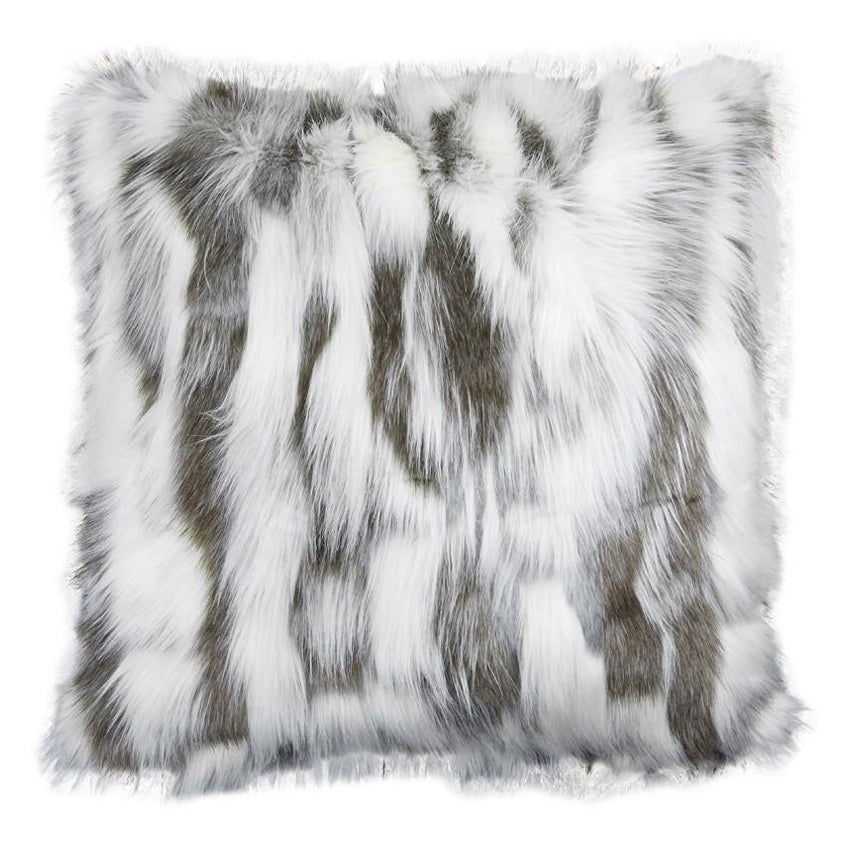 Piper Collection Misha Throw Pillow