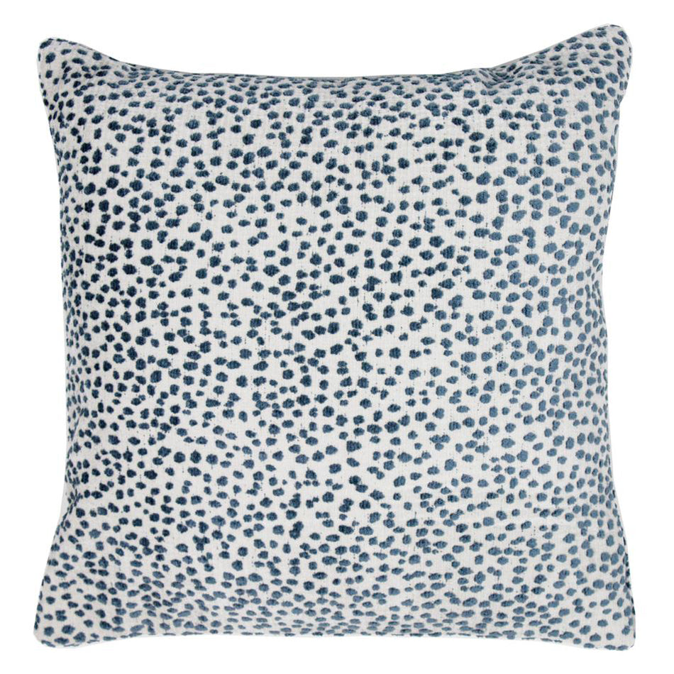 Piper Collection Lola Throw Pillow
