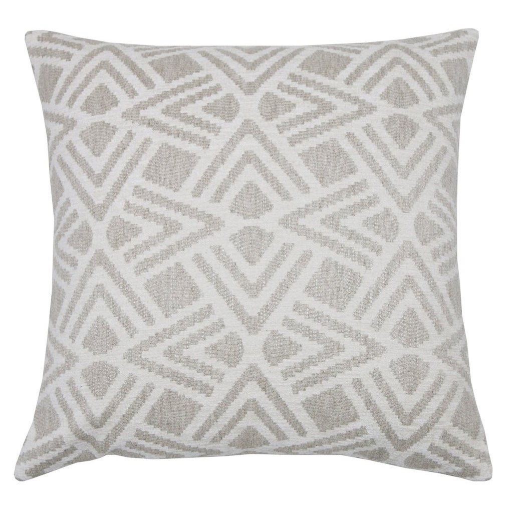 Piper Collection Darla Throw Pillow