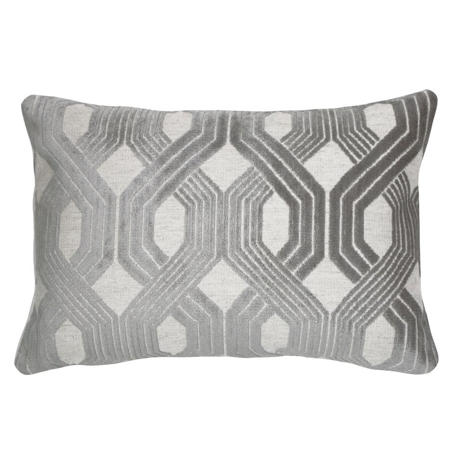 Piper Collection Kingston Throw Pillow