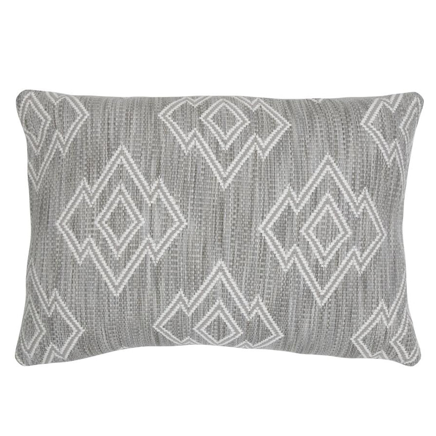 Piper Collection Milo Throw Pillow
