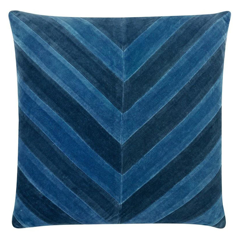Piper Collection Ryan Throw Pillow