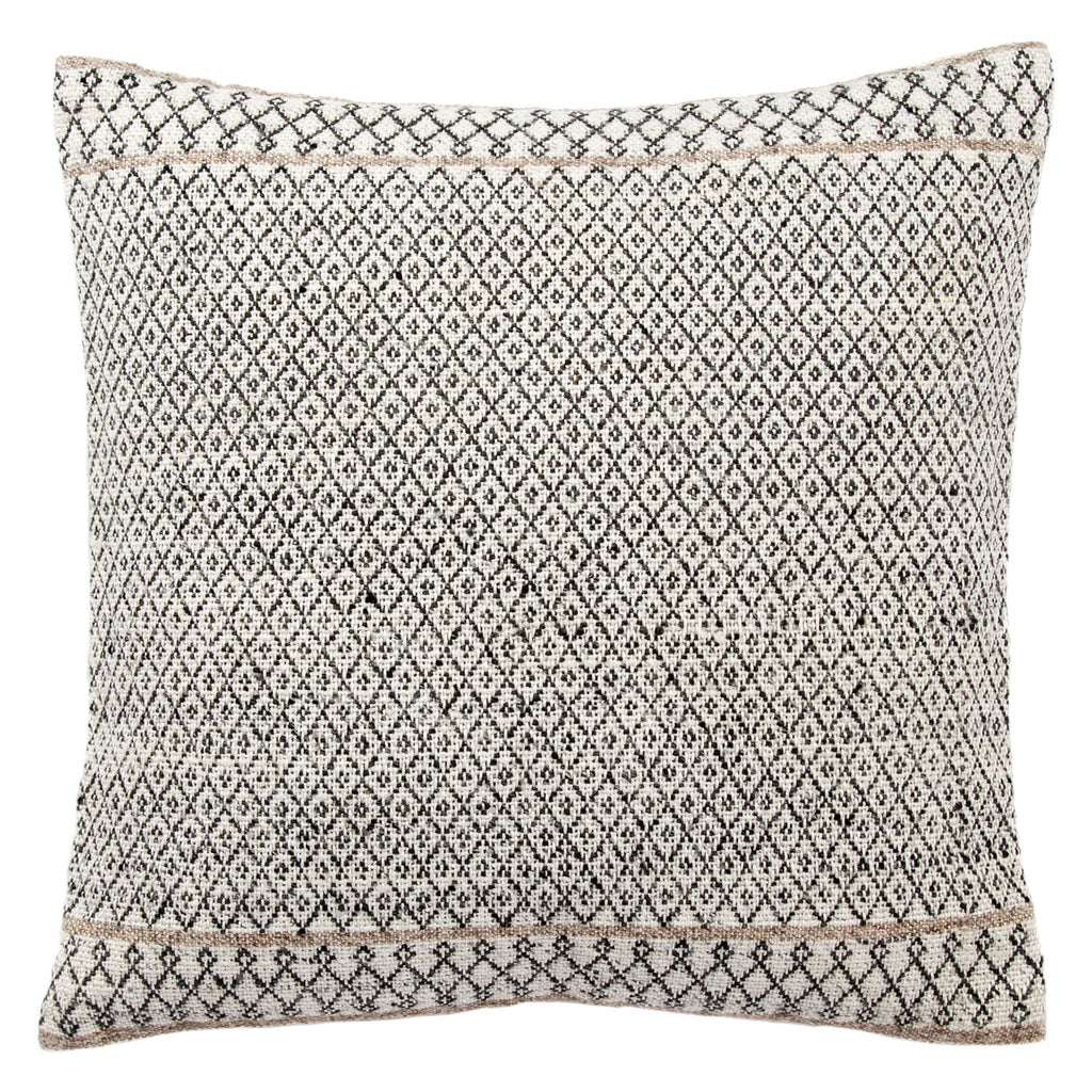 Jaipur Peykan Haim Throw Pillow