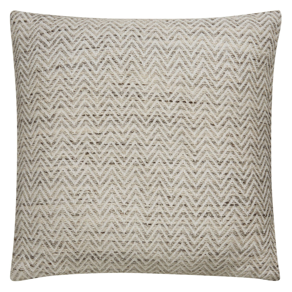 Jaipur Peykan Hype Throw Pillow