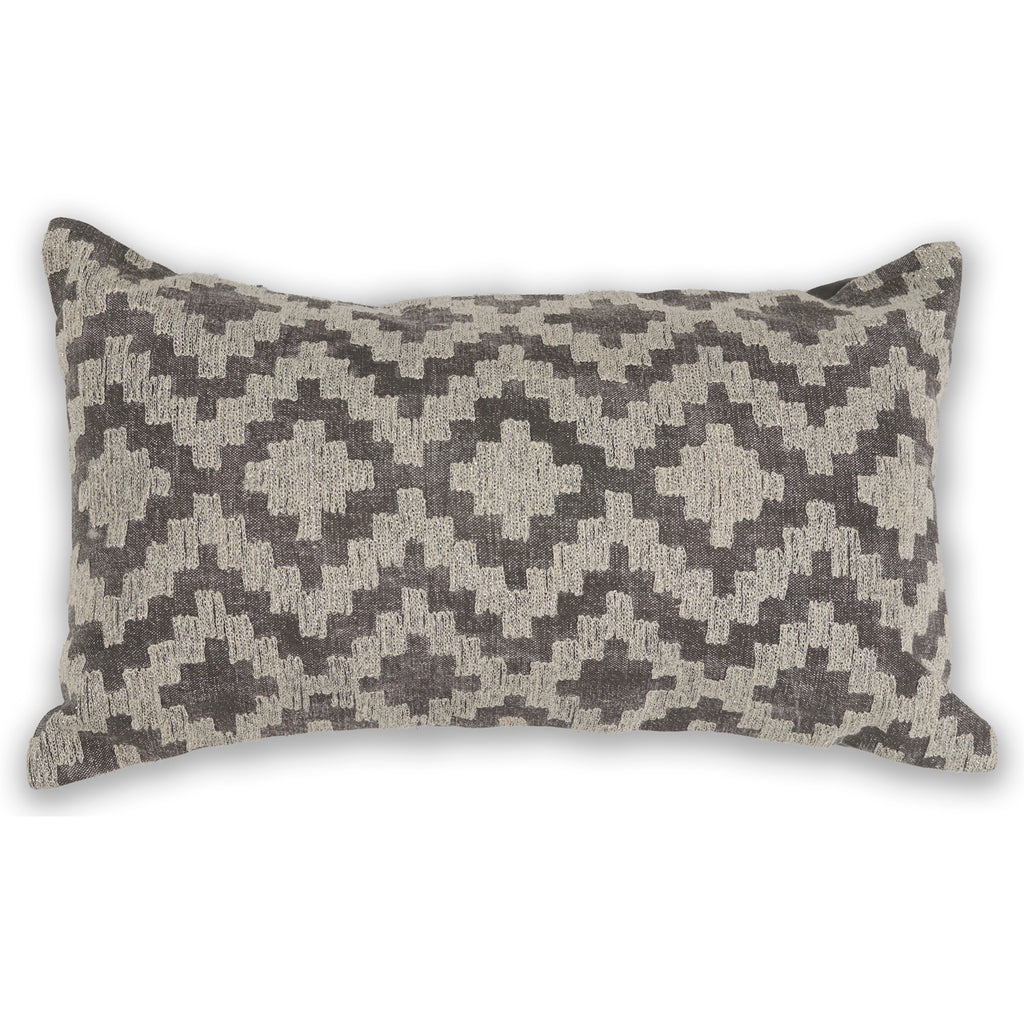 Bremond Tile Throw Pillow