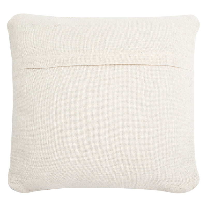 Nicos Throw Pillow