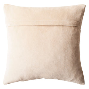 Concourse Throw Pillow